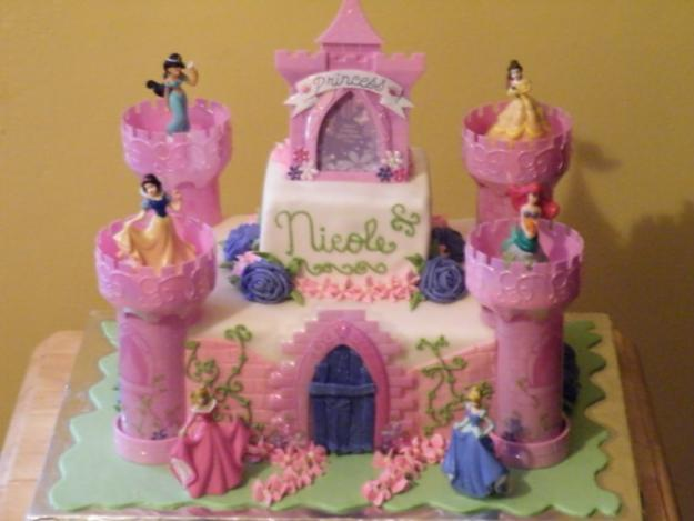 Pasteles Cumpleaos Infantiles Awesome Cumpleaos Infantiles Glamping - Pasteles-cumpleaos-infantiles